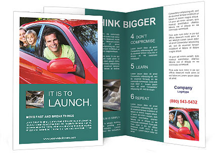 0000075913 Brochure Template