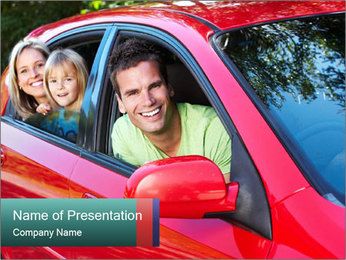 0000075913 PowerPoint Template - Slide 1