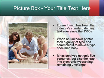 0000075913 PowerPoint Template - Slide 13