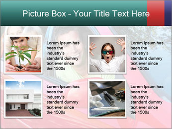 0000075913 PowerPoint Template - Slide 14