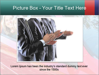 0000075913 PowerPoint Template - Slide 16