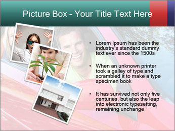 0000075913 PowerPoint Template - Slide 17