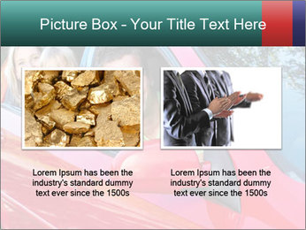 0000075913 PowerPoint Template - Slide 18