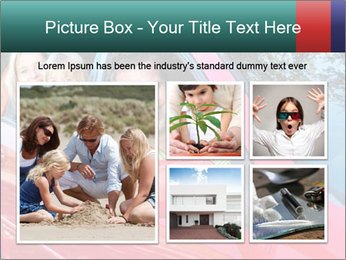 0000075913 PowerPoint Template - Slide 19