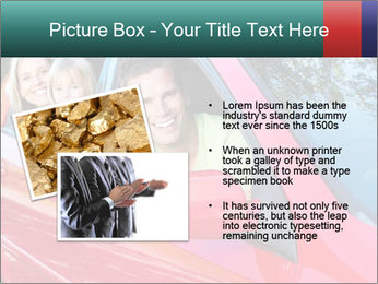 0000075913 PowerPoint Template - Slide 20