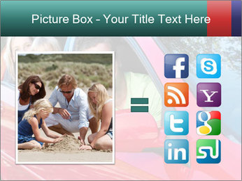 0000075913 PowerPoint Template - Slide 21