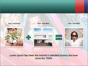 0000075913 PowerPoint Template - Slide 22