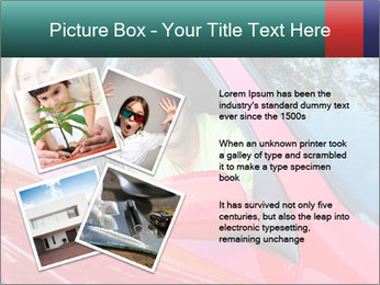 0000075913 PowerPoint Template - Slide 23