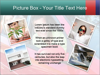 0000075913 PowerPoint Template - Slide 24