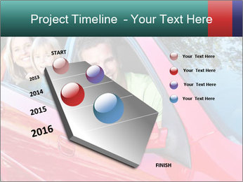 0000075913 PowerPoint Template - Slide 26