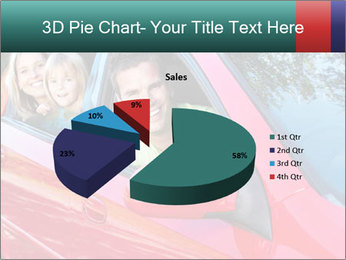 0000075913 PowerPoint Template - Slide 35