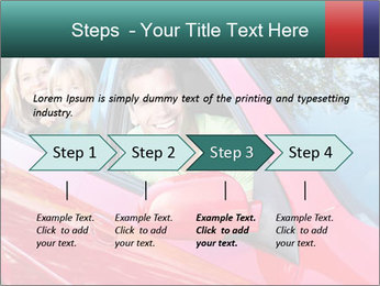 0000075913 PowerPoint Template - Slide 4