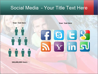 0000075913 PowerPoint Template - Slide 5