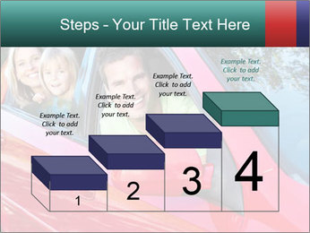 0000075913 PowerPoint Template - Slide 64