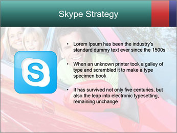 0000075913 PowerPoint Template - Slide 8