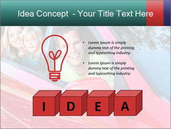 0000075913 PowerPoint Template - Slide 80