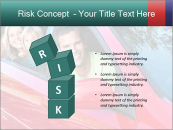 0000075913 PowerPoint Template - Slide 81