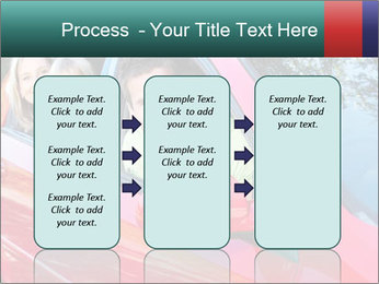 0000075913 PowerPoint Template - Slide 86
