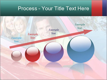 0000075913 PowerPoint Template - Slide 87