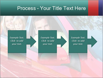 0000075913 PowerPoint Template - Slide 88