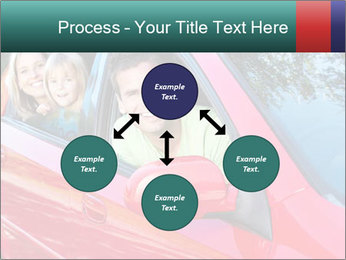 0000075913 PowerPoint Template - Slide 91