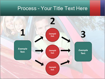 0000075913 PowerPoint Template - Slide 92
