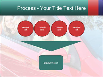 0000075913 PowerPoint Template - Slide 93