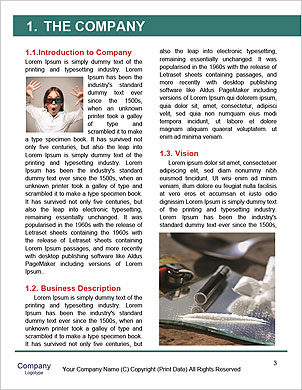0000075913 Word Template - Page 3
