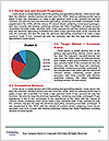 0000075913 Word Template - Page 7