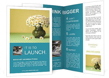 0000075914 Brochure Templates