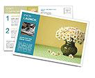 0000075914 Postcard Template