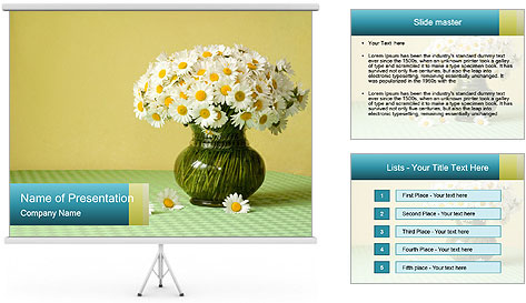 0000075914 PowerPoint Template