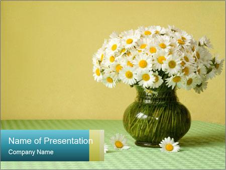 0000075914 PowerPoint Templates