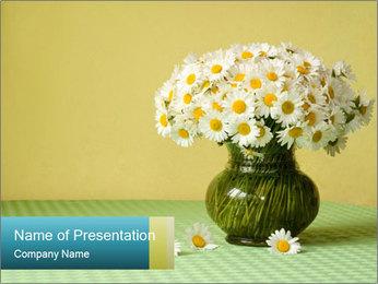 0000075914 PowerPoint Template - Slide 1