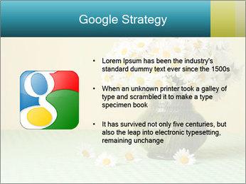 0000075914 PowerPoint Template - Slide 10