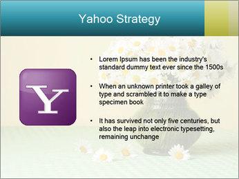 0000075914 PowerPoint Template - Slide 11