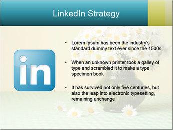 0000075914 PowerPoint Template - Slide 12