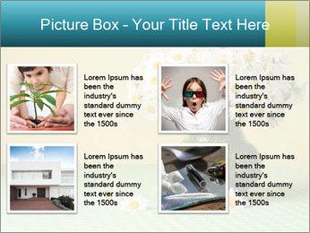 0000075914 PowerPoint Template - Slide 14