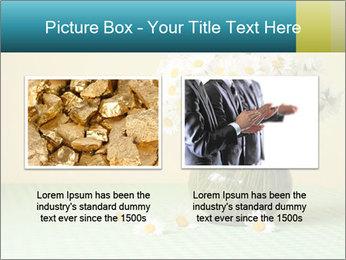 0000075914 PowerPoint Template - Slide 18