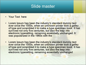 0000075914 PowerPoint Template - Slide 2