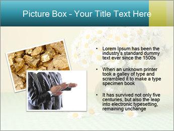 0000075914 PowerPoint Template - Slide 20