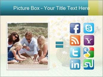 0000075914 PowerPoint Template - Slide 21