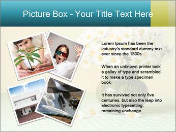 0000075914 PowerPoint Template - Slide 23