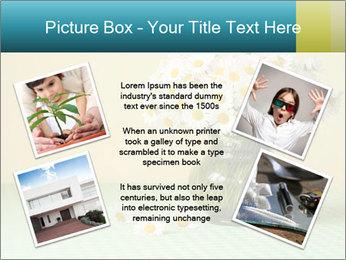 0000075914 PowerPoint Template - Slide 24