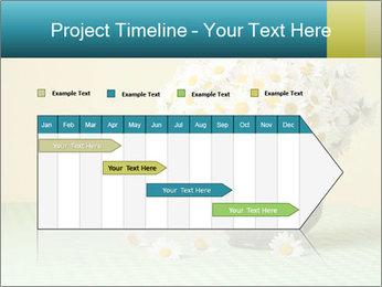 0000075914 PowerPoint Template - Slide 25
