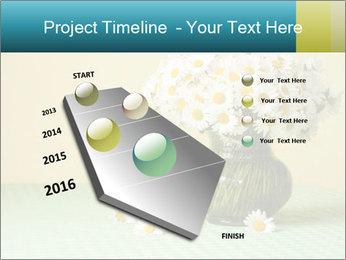0000075914 PowerPoint Template - Slide 26
