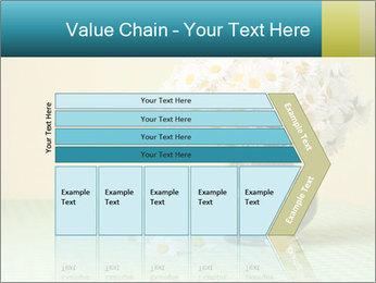 0000075914 PowerPoint Template - Slide 27