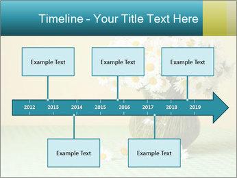 0000075914 PowerPoint Template - Slide 28