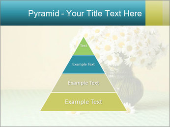 0000075914 PowerPoint Template - Slide 30