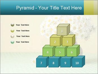 0000075914 PowerPoint Template - Slide 31